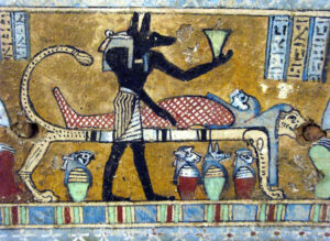 Top Facts Of Ancient Egypt That Will Surprise You