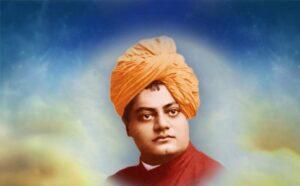स्वामी विवेकानंद - Swami Vivekananda Biography In Hindi New 2020