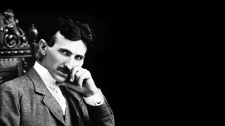 Biography Of Nikola Tesla In Hindi – Nikola Tesla Biography In Hindi