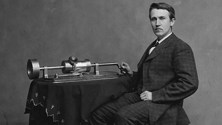 Biography Of Nikola Tesla In Hindi – Nikola Tesla Biography In Hindi