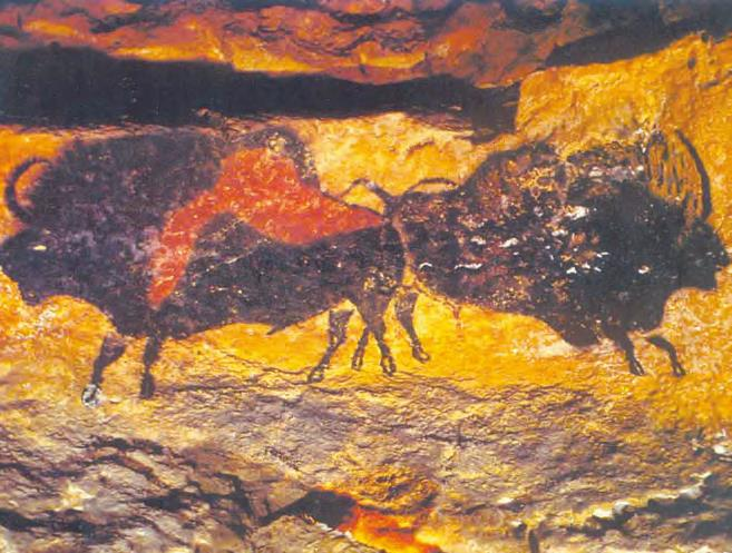In Search Of Early Humans (History In Hindi Story)