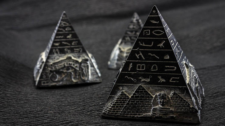Ancient Egypt Story In Hindi - Ancient Egypt History In Hindi