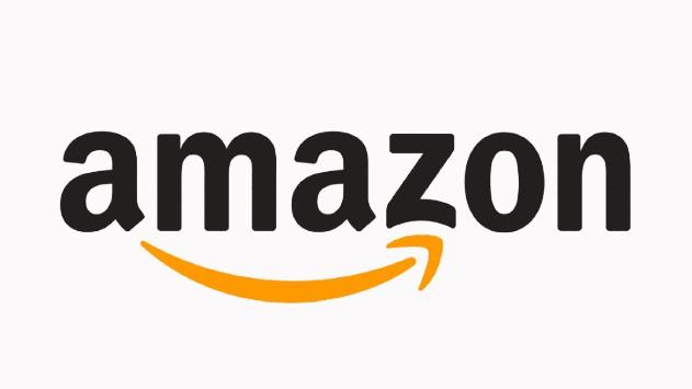 Beautiful Minded Jeff Bezos Biography In Hindi