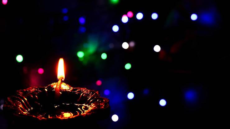 दिवाली का प्राचीन उद्गम और भारत का सबसे बड़ा त्यौहार - Origins And History Of Diwali In Hindi