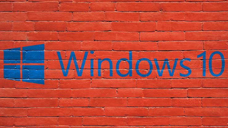 विंडोज 10 अपडेट कैसे बंद करें - Windows 10 Update Kaise Band Kare - How To Stop Windows 10 Update In Hindi