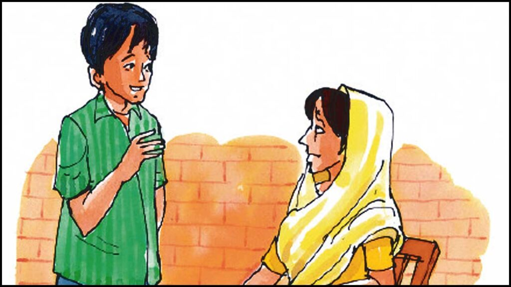 विश्वेश्वरैया - हिंदी कहानी