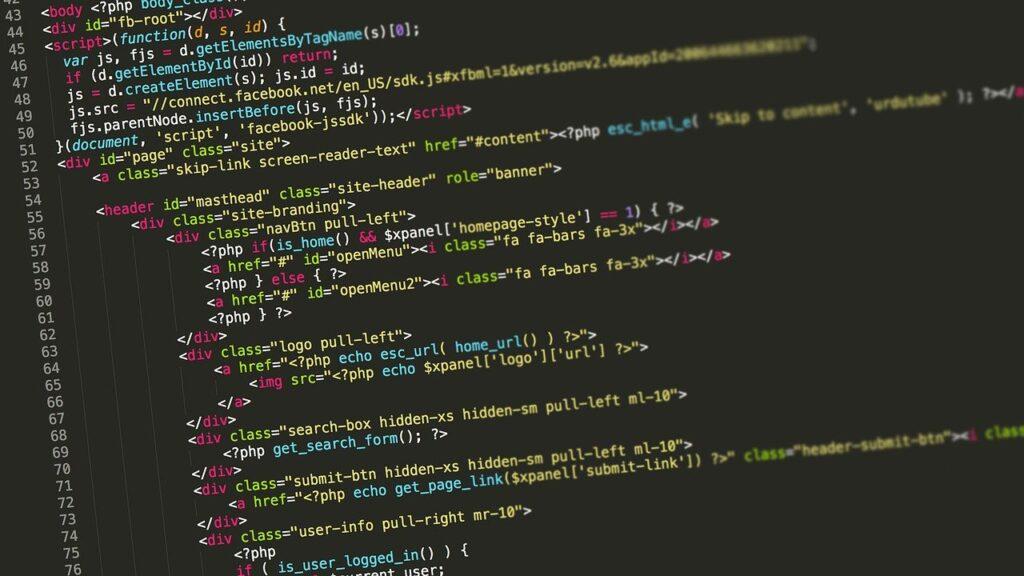 प्रोग्रामिंग लैंग्वेज क्या है हिंदी में | What is Programming Language in Hindi