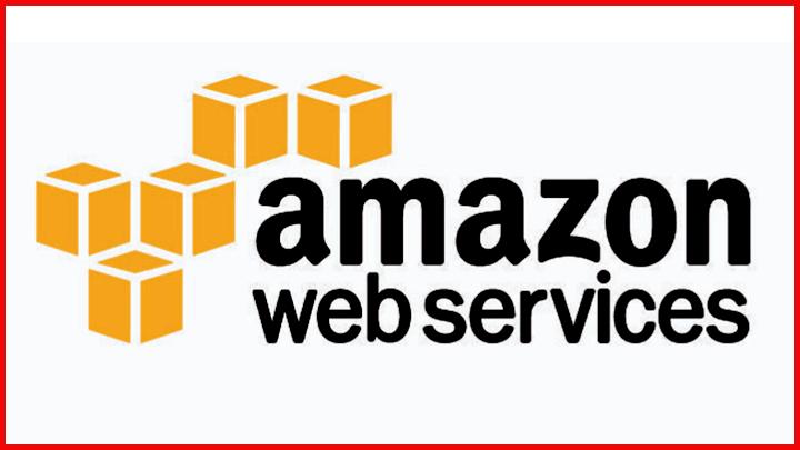 AWS - अमेज़न वेब सर्विसेज क्या है - What is Amazon Web Services