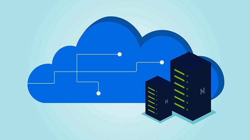 क्लाउड होस्टिंग क्या है | What is Cloud Hosting | Benefits and Providers | Hindi