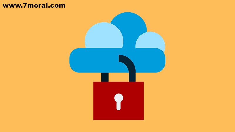 क्लाउड सिक्यूरिटी क्या है? (What is cloud security?)
