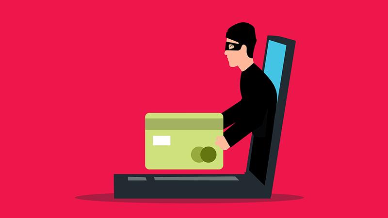 फ़िशिंग क्या है (What is Phishing)