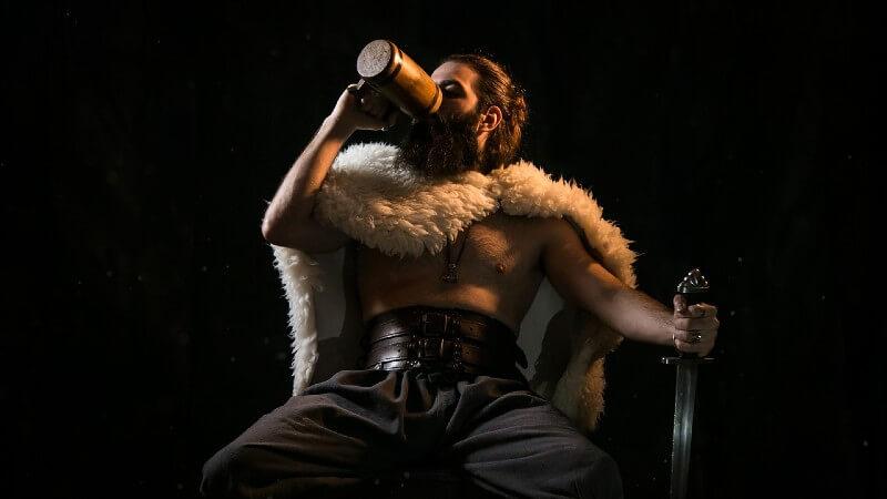 10 बातें जो आपको वाइकिंग्स के बारे में पता नहीं होगी | 10 Things You Won't Know About Vikings