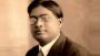 सत्येंद्र नाथ बोस की जीवनी (Biography of Satyendra Nath Bose)