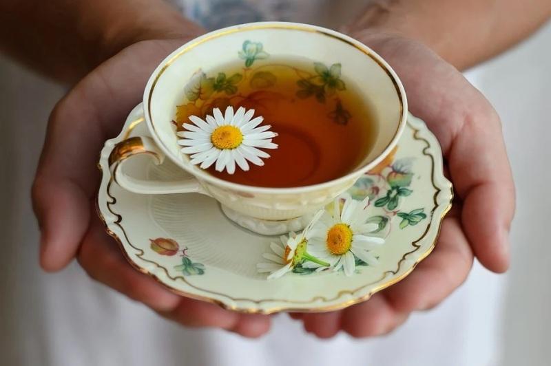 चाय हिंदी कहानी | Hindi Story