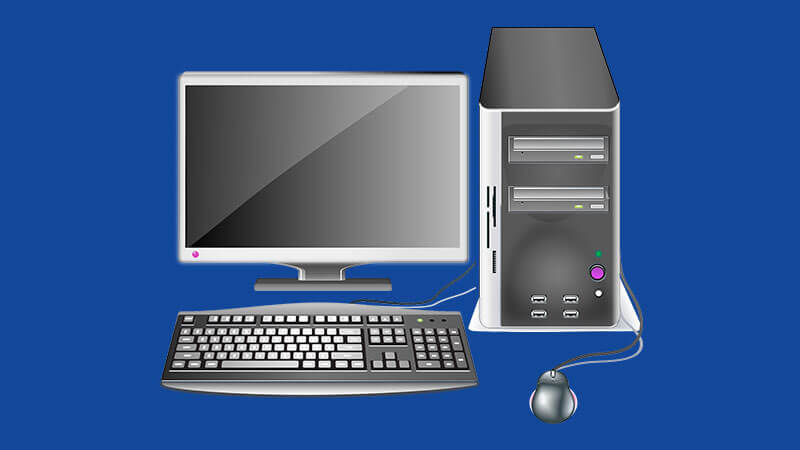 कंप्यूटर क्या है (What is Computer)