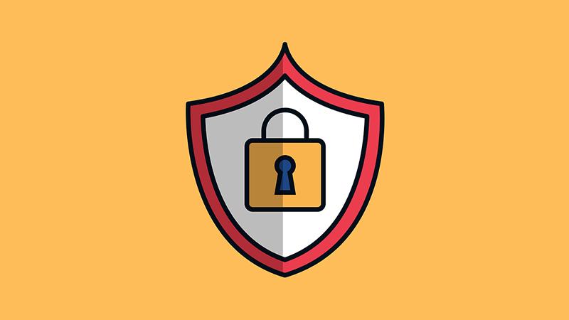 SSL क्या होता है और SSL Certificates क्या होता है (What is SSL and SSL Certificate)