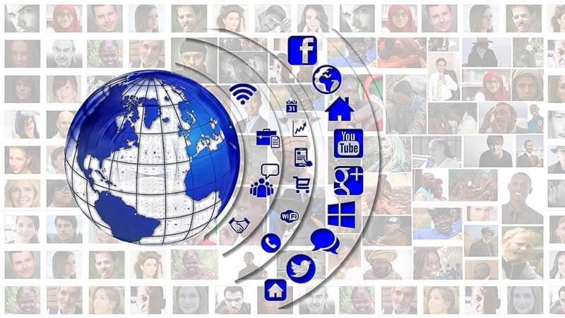 वर्ल्ड वाइड वेब क्या है (What is World Wide Web)