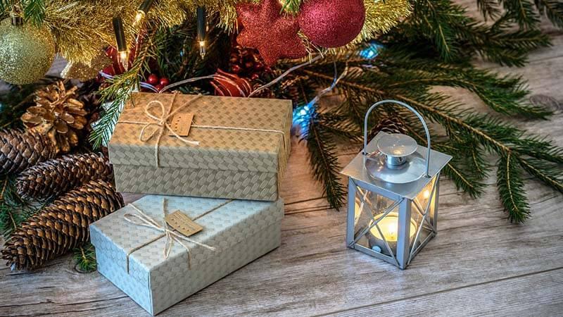 क्रिसमस का इतिहास (History of Christmas)