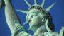 स्टैच्यू ऑफ लिबर्टी (Statue of Liberty)