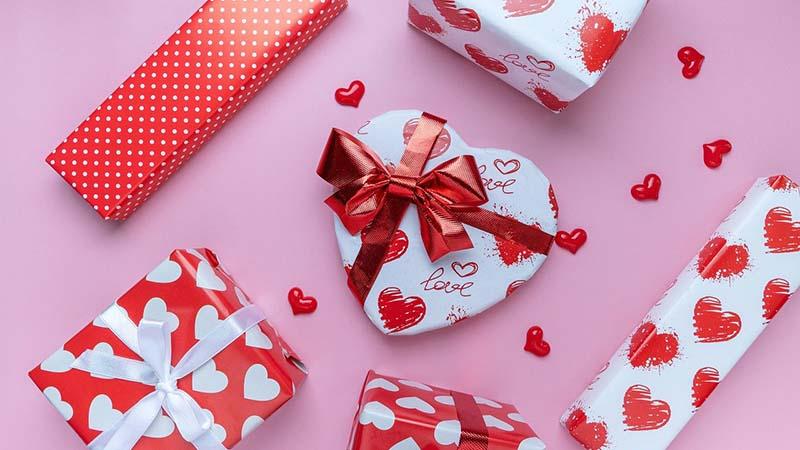 वैलेंटाइन डे का इतिहास (History of Valentine's Day)